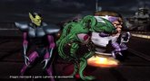 Marvel vs. Capcom 3 'Shuma-Gorath DLC' Trailer