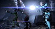 Mass Effect 3 'Resurgence Pack' DLC coming next week for free