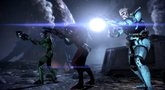 Mass Effect 3 Resurgence Pack DLC announcement trailer