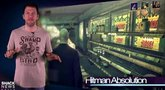 Hitman Absolution, Summer Steam Sale, New GTAV Info - Shacknews Daily: July 12, 2012