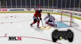 NHL 14 Speed and Skill trailer