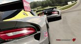Forza Motorsport 4 Pennzoil pack trailer