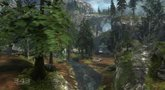 Halo: Combat Evolved Anniversary 'Gamescom 2011 Ridgeline b-roll' Trailer