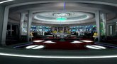 Star Trek launch trailer