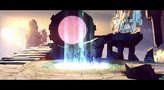 Guild Wars 2 Fractals update cinematic trailer