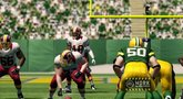 Madden NFL 25 Run Free trailer