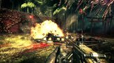 Shadow Warrior Wangtastic launch trailer