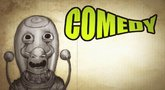 Improviso 'Gameplay' Trailer
