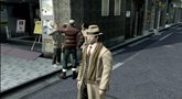 Yakuza: Dead Souls pre-order trailer