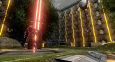 Shootmania Storm launch trailer