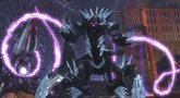 DC Universe Online Battle for Earth update trailer