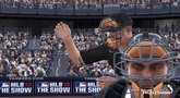 MLB 12: The Show CC Sabathia trailer