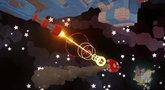 Little Deviants 'Gamescom 2011' Trailer