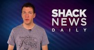 Crysis 3, GT Academy, New Releases - Shacknews Daily: Apr. 16, 2012