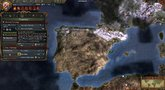 Europa Universalis IV technology developer diary