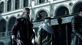 Assassin's Creed 2 PC Launch Trailer