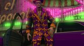 Saints Row: The Third 'Z-style pack' Trailer