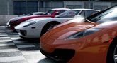 Forza Motorsport 4 'Launch' Trailer