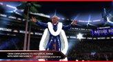 WWE 2K14 launch trailer