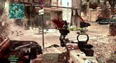 Call of Duty: Modern Warfare 3 content collection 1 behind the scenes trailer