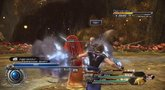 Final Fantasy XIII-2 'Masters of monsters' Trailer
