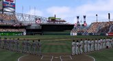 MLB 13: The Show Franchise Mode trailer