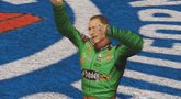 NASCAR The Game 2011 'Celebrations developer diary' Trailer
