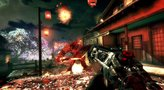 Shadow Warrior 'Survival Mode' trailer