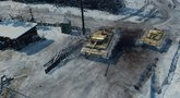 Company of Heroes 2 Multiplayer Experience E3 2013 trailer