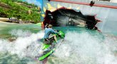 Kinect Sports Rivals: Preseason announcement trailer