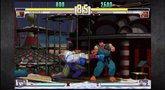 Street Fighter III: 3rd Strike Online Edition 'Gameplay #1' Trailer