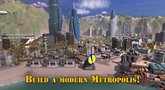 Tropico 4: Modern Times release date trailer