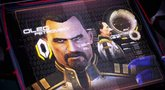 Mass Effect 3 Omega launch trailer