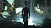 Dishonored Brigmore Witches launch trailer