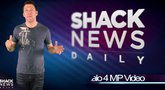 Halo 4 MP Video, Borderlands 2 on Vita, EVO Streaming - Shacknews Daily: July 6, 2012