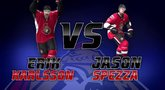 NHL 13 cover vote Ottawa Senators trailer