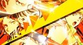 Persona 4 Arena E3 2012 trailer