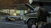 The Walking Dead Starved for Help accolades trailer