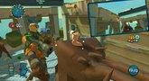 Worms Ultimate Mayhem 'Launch' Trailer