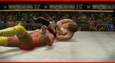 WWE 2K14 gameplay trailer