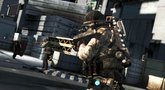 Tom Clancy's Ghost Recon Online introducing clans trailer