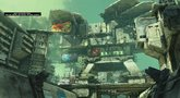 Hawken 'Announcement' Trailer