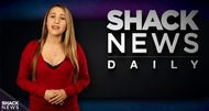 Dead Space 3, Sly Cooper 4 - Shacknews Daily: February 5, 2013