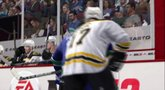 NHL 12 'E3 2011 sizzle' Trailer
