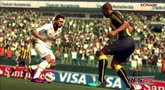 Pro Evolution Soccer 2012 'Gamescom 2011' Trailer