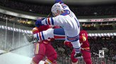 NHL 14 Light You Up trailer