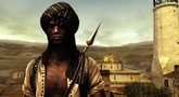 Assassin's Creed Revelations 'Secrets of Abstergo Industries vignette' Trailer