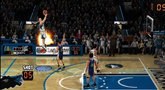 NBA JAM: On Fire Edition 'Launch' Trailer