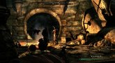 The Elder Scrolls V: Skyrim 'Gameplay demo part 2' Trailer