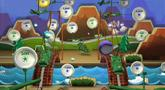 Toy Story Mania! Trailer
